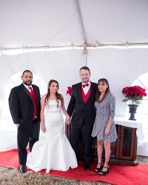 Stubblebine Wedding 029.jpg