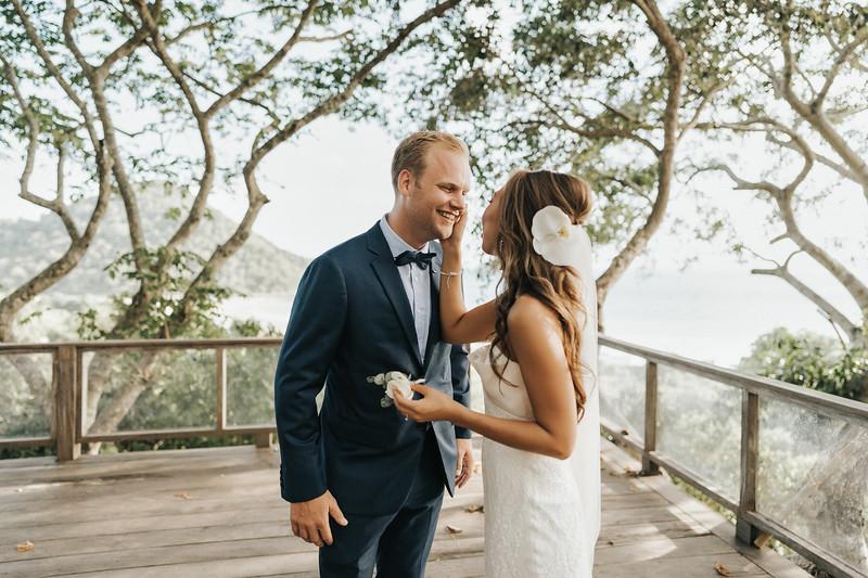 Wedding-of-Arne&Leona-15062019-316.JPG