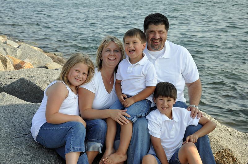 Scituate - Family 7.jpg