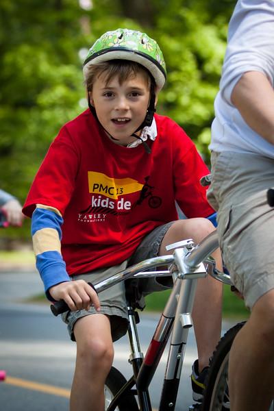 PMC Kids Dover 2013-86.JPG