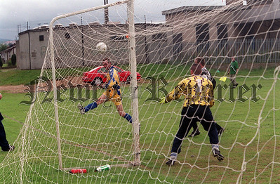 R00W31S10 Carnbane Soccer