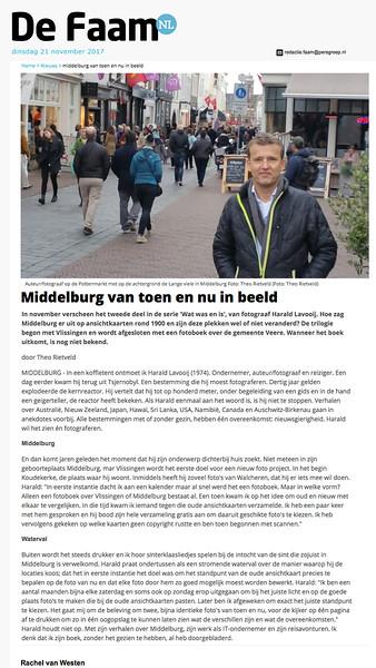 Middelburg-Faam-21112017.jpg