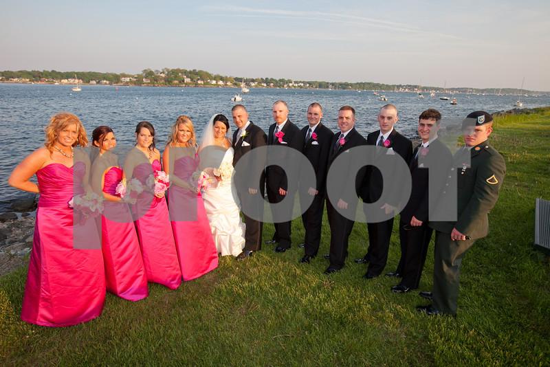 Mizioch Wedding-328.jpg