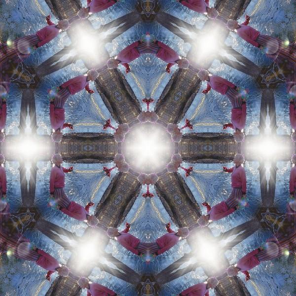 9614_mirror4.jpg