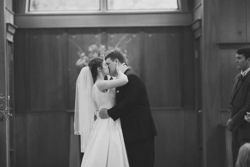 unmutable-wedding-j&w-athensga-0495-2.jpg