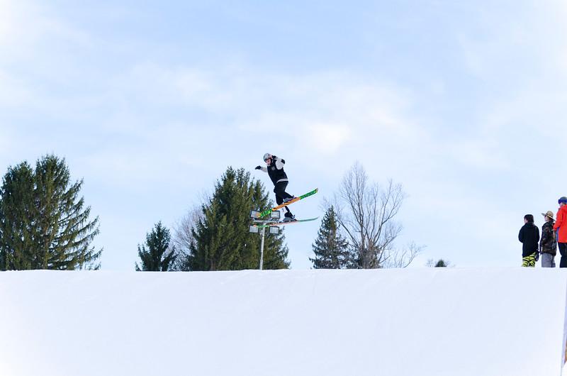 Big-Air-Practice_2-7-15_Snow-Trails-26.jpg