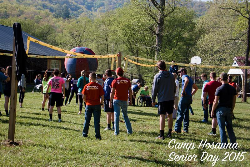 2015-Camp-Hosanna-Sr-Day-35.jpg