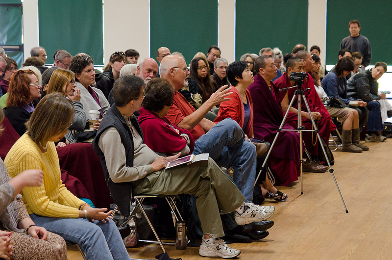 20111030-Gyuto-Gelek-Rinpoche-4367.jpg