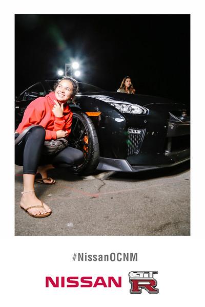Nissan at OCNM 2145.jpg