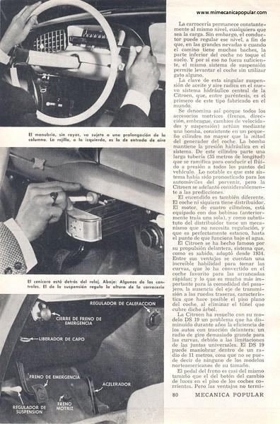 innovaciones_citroen_julio_1956-03g.jpg