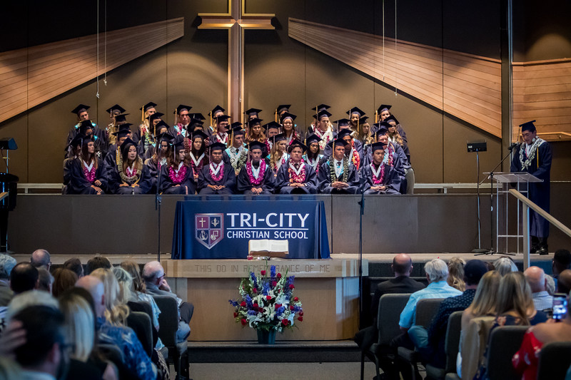 2018 TCCS Graduation-82.jpg