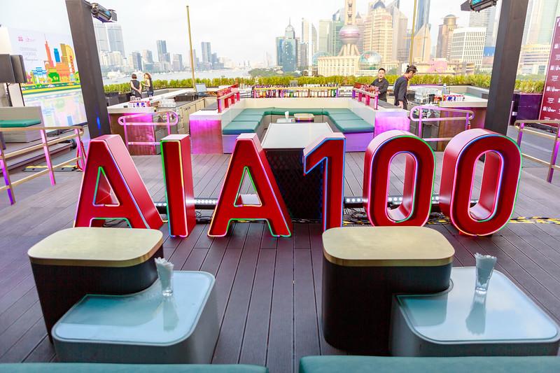 AIA-Shanghai-Incentive-Trip-2019-Day-1-006.jpg