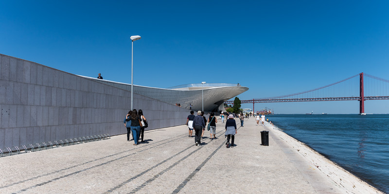 Lisbon 260.jpg