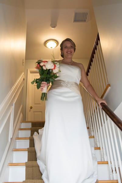 PF_Wedding_1802.jpg
