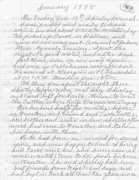 Marie McGiboney's family history_0448.jpg