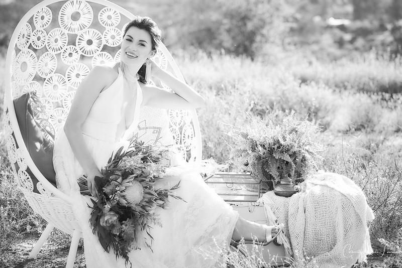 _DSC0195Emerald Peak Wedding©CAL. 1©CAL.jpg