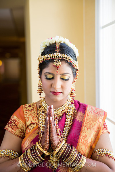 Sharanya_Munjal_Wedding-159.jpg