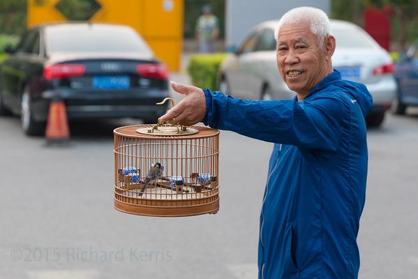 Beijing July_8-10 2015