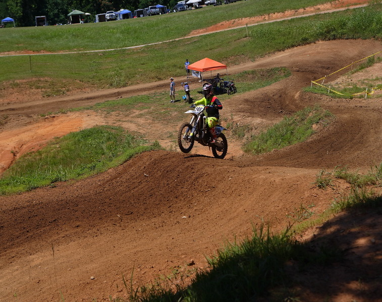 FCA Motocross camp 20171404day3.JPG