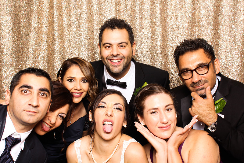 Wedding Entertainment, A Sweet Memory Photo Booth, Orange County-339.jpg