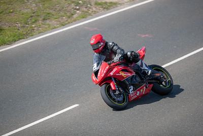 MGP WED RACE 2018