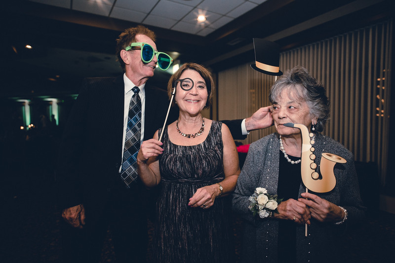 Chicago Wedding Engagement Photographer 2141.jpg