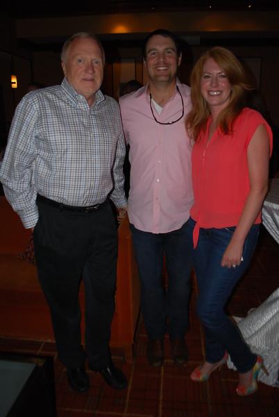 Gary Jech_Brad and Danielle Bunch4.JPG
