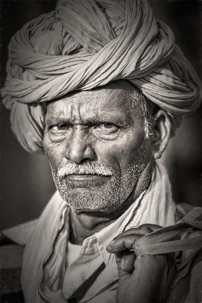India 2583c.jpg