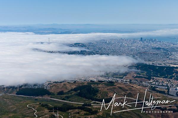 City of San Francisco