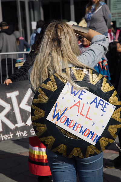 Reno Womens March 2020-143.jpg