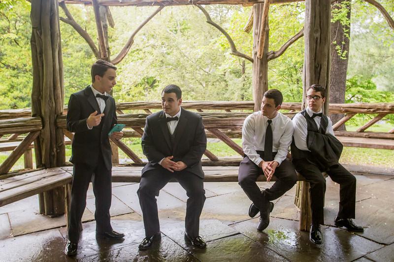 Central Park Wedding - Rosaura & Michael-2.jpg