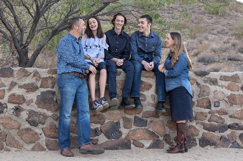 Fee Family-23.jpg