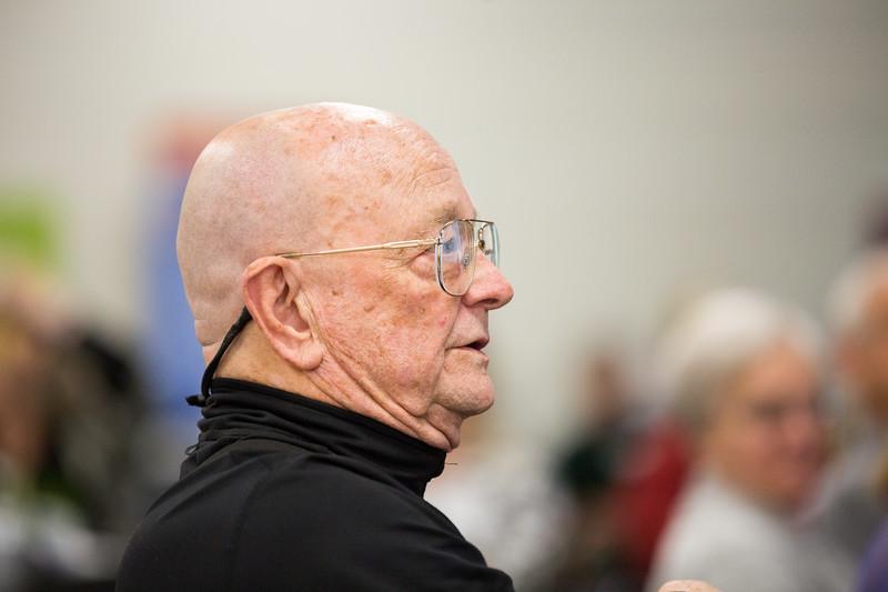 Alzheimer's Conference (161 of 202).JPG