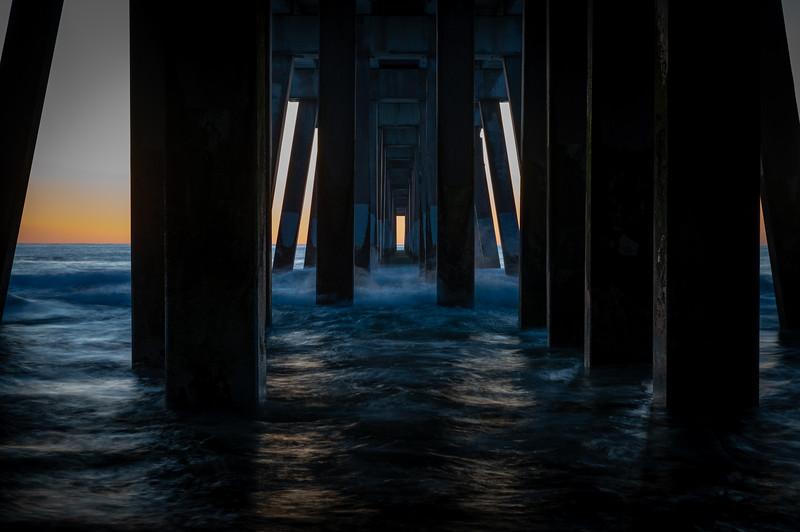 06012020_OBXSunrise (Jenetter's Pier)_8.jpg