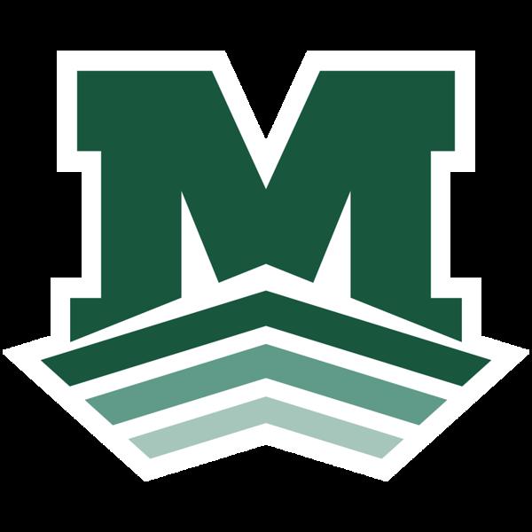 m-logo-1024x1024.png