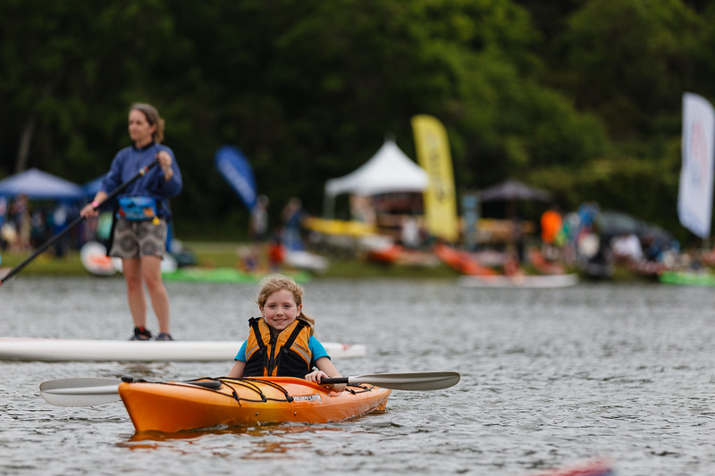 2015 East Coast Paddlesports and Outdoor Festival-203-3.jpg