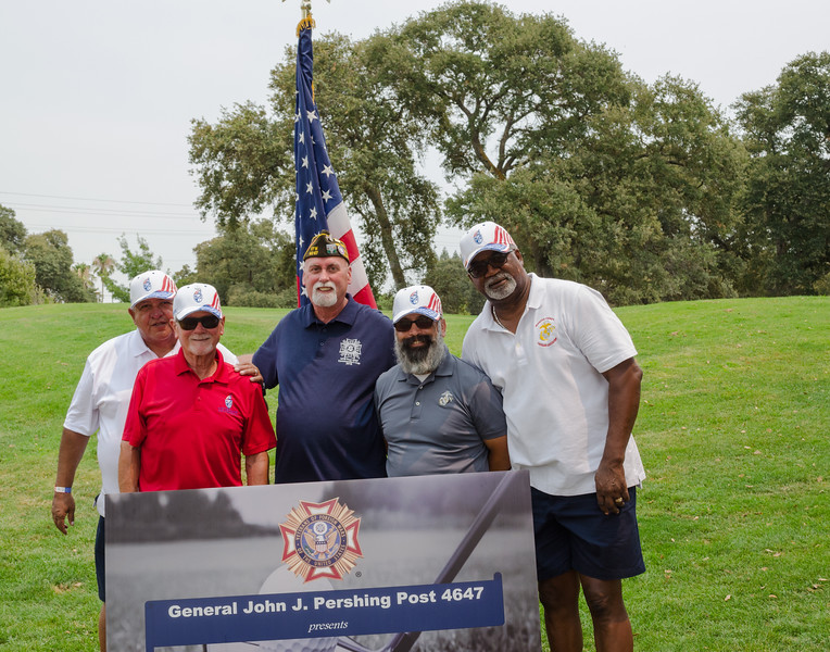 2018 VFW Post 4647 Commanders Cup Golf Tournament at Cherry Island Golf Course photos by Chrysti Tovani-118.jpg
