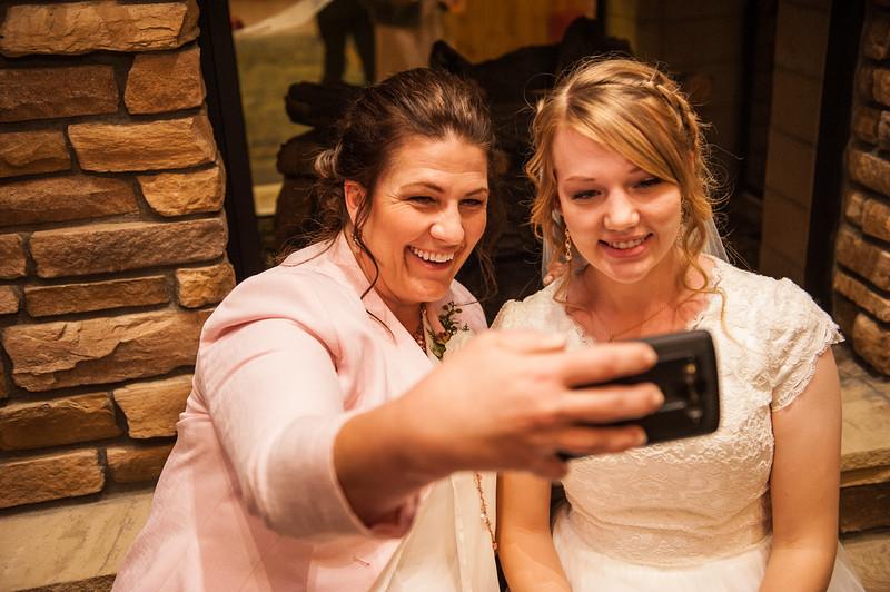 Corinne Howlett Wedding Photo-684.jpg