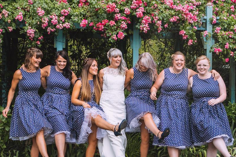 Nick & Natalie's Wedding-511.jpg