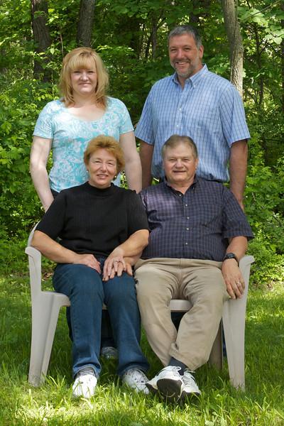 Harris Family Portrait - 021.jpg
