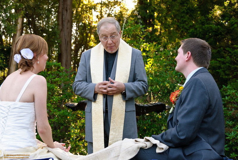 20110730_Amber and Tommie's Wedding_drw_156.jpg