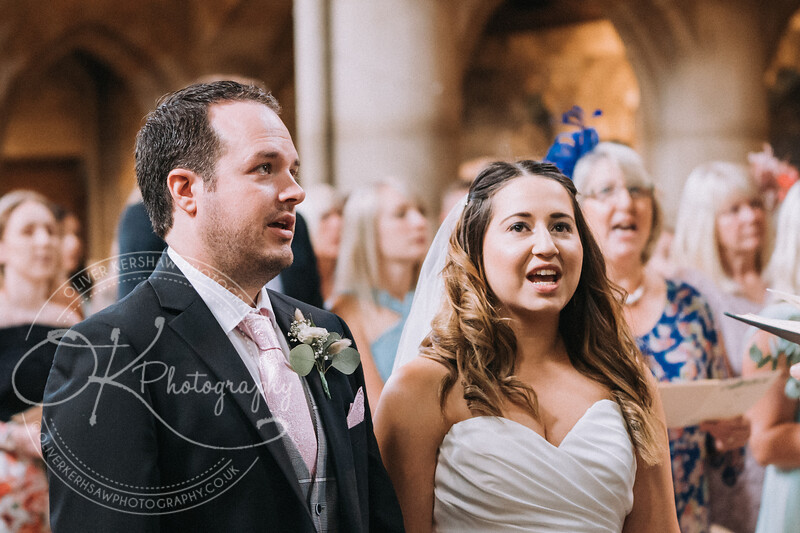 Nick & Elly-Wedding-By-Oliver-Kershaw-Photography-130903.jpg