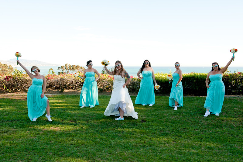 Family and Wedding Party-13.JPG
