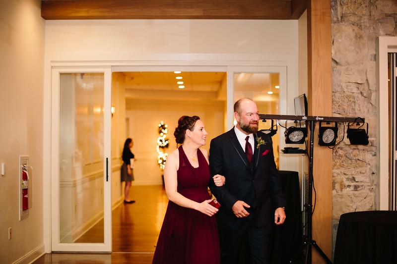 katelyn_and_ethan_peoples_light_wedding_image-595.jpg