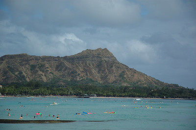 2006 Oahu