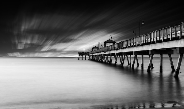BW Seascapes