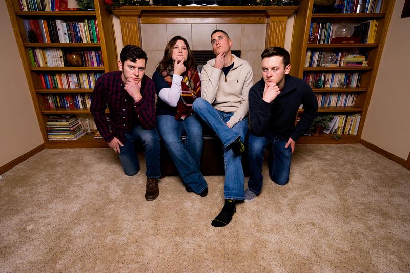 Family Portraits-DSC03317.jpg