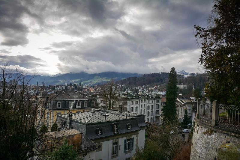 Lucerne-13.jpg