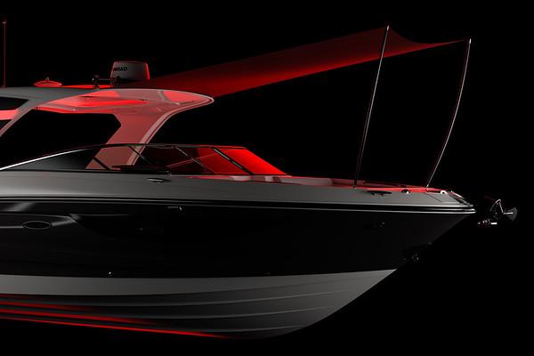 SLX-R 350 OB