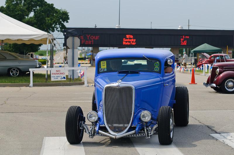 2011 Kentucky NSRA-2488.jpg